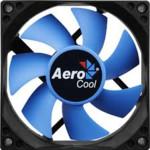 Охлаждение Aerocool Вентилятор Motion 8 Plus 80x80mm