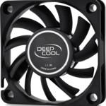 Охлаждение Deepcool Вентилятор XFAN 60 60x60x12mm