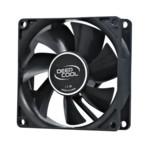 Охлаждение Deepcool Вентилятор Deepcool XFAN 90 90x90x25mm