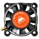 Охлаждение Glacialtech Вентилятор IceWind GS4010 40x40x10mm