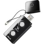 Звуковые карты Asus USB Xonar U3