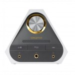 Звуковые карты Creative Sound Blaster X7 Limited Edition
