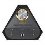 Звуковые карты Creative Sound Blaster X7