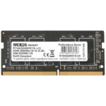 ОЗУ AMD R744G2400S1S-UO