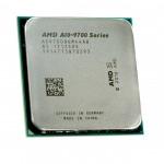 Процессор AMD A10 9700 AM4