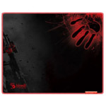 Коврик для мышки A4Tech Игровой Bloody B-080