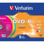 Оптический привод Verbatim 43557