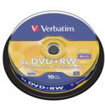 Оптический привод Verbatim 43488