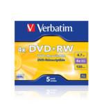 Оптический привод Verbatim 43229