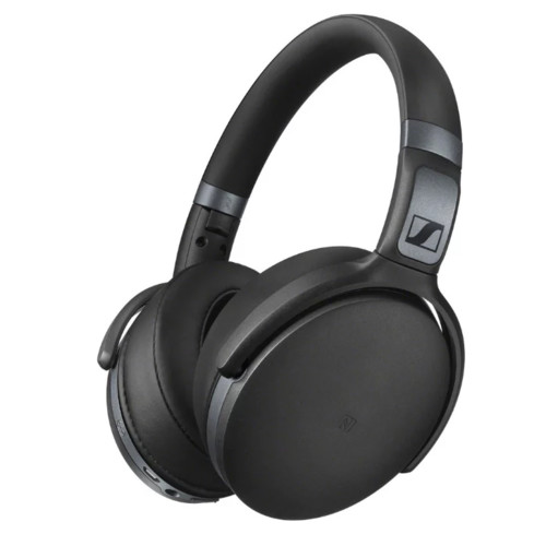 Наушники Sennheiser HD 4.40 BT (506782)