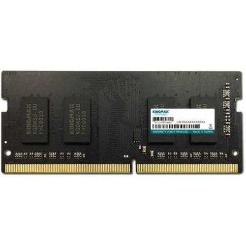 ОЗУ Kingmax KM-SD4-2400-4GS (KM-SD4-2400-4GS)