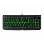 Клавиатура Razer BlackWidow Ultimate (Green switch)