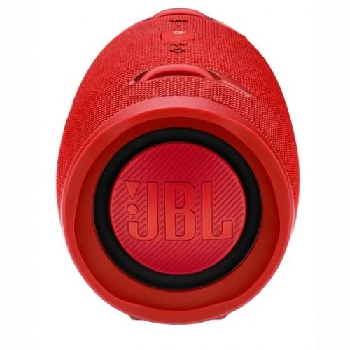 Аудиоколонка JBL Xtreme 2 (JBLXTREME2REDEU)