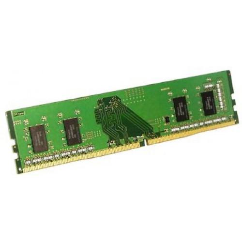 ОЗУ Hynix DDR4 4Gb 2400MHz (HMA851U6CJR6N-UHN0)
