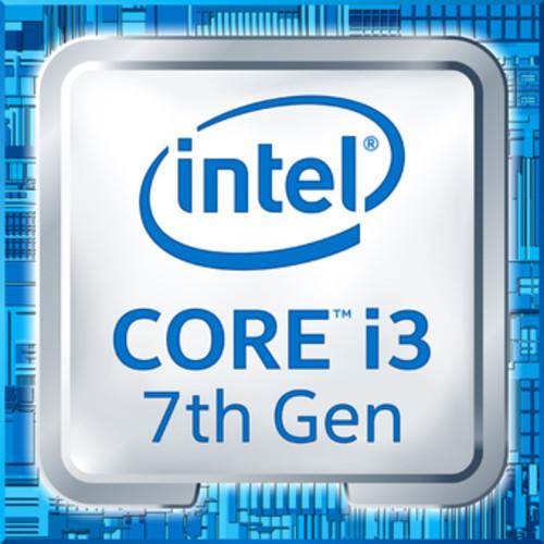 Процессор Intel Core i3-7100 (CM8067703014612S R35C)