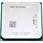 Процессор AMD Bristol Ridge A6 2C/2T 9400