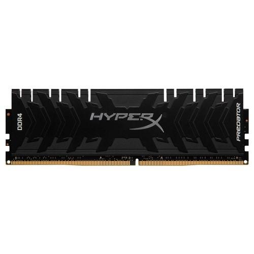 ОЗУ Kingston HyperX Predator (HX436C17PB3/16)