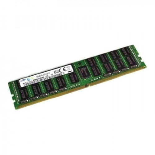 Серверная оперативная память ОЗУ Samsung M393A2G40EB1 (M393A2G40EB1)