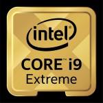 Процессор Intel i9 9980XE