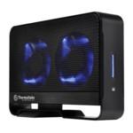 Аксессуар для жестких дисков Thermaltake Max 5G