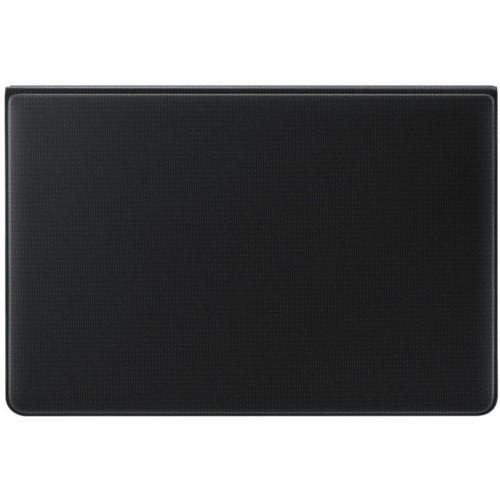 Аксессуар для ПК и Ноутбука Samsung EJ-FT830BBRGRU (EJ-FT830BBRGRU)