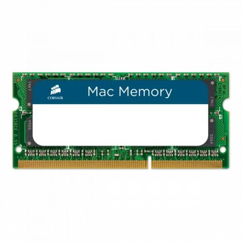 ОЗУ Corsair Mac Memory (CMSA16GX3M2A1333C9)