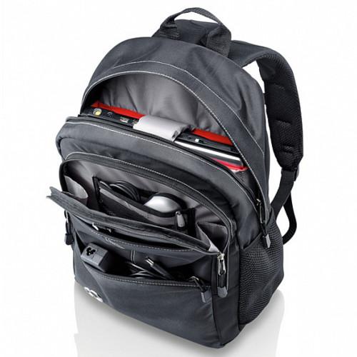 Сумка для ноутбука Fujitsu Casual Black (S26391-F1192-L167)