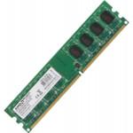 ОЗУ AMD R322G805U2S-UGO