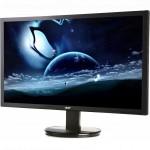 Монитор Acer K222HQLb