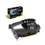 Видеокарта Asus nVidia GeForce GTX 1660TI