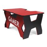 DXRacer Comfort GAMER2/NR