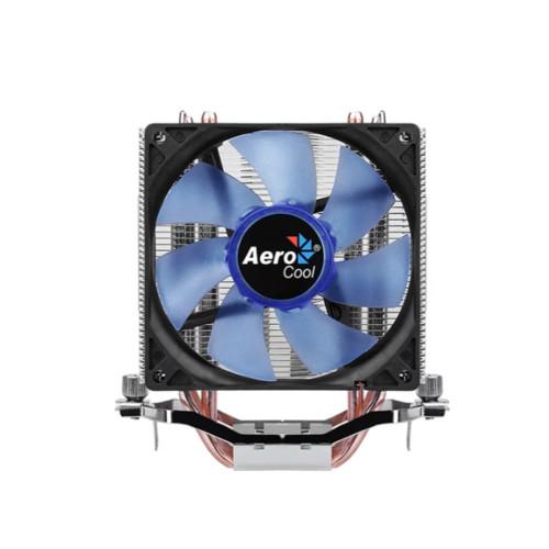Охлаждение Aerocool Verkho 4 Lite (Verkho4Lite)