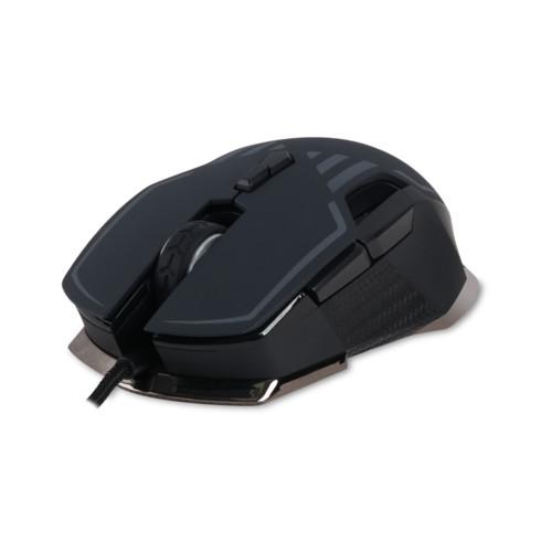 Мышь Delux DLM-628OUB (DLM-628OUB)