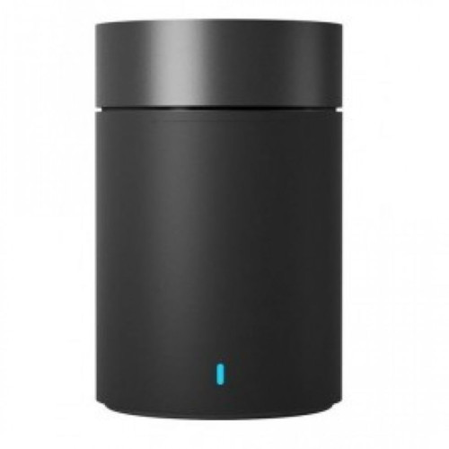 Аудиоколонка Xiaomi Mi Bluetooth Speaker 2 Black (FXR4041CN/4063)