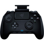 Манипулятор Razer Raiju Mobile for Android