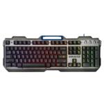 Клавиатура Defender Клавиатура USB ASSAULT GK-350L