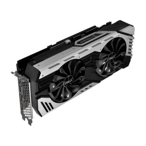 GeForce RTX 2060 SUPER JS