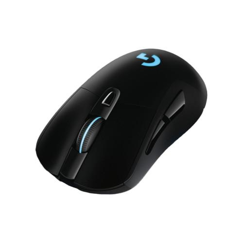 G703 LIGHTSPEED Gaming w/ HERO Sensor