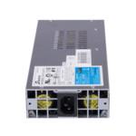Серверный блок питания Seasonic SS-460H1U80