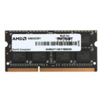 ОЗУ AMD R334G1339S1S