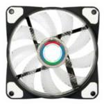 Охлаждение ACD ACD-F1225HL3L-A