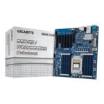 Серверная материнская плата Gigabyte MZ31-AR0