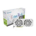 Видеокарта Palit GeForce RTX 2080 SUPER WGR