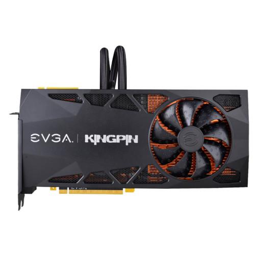 GeForce RTX 2080 Ti KINGPIN GAMING