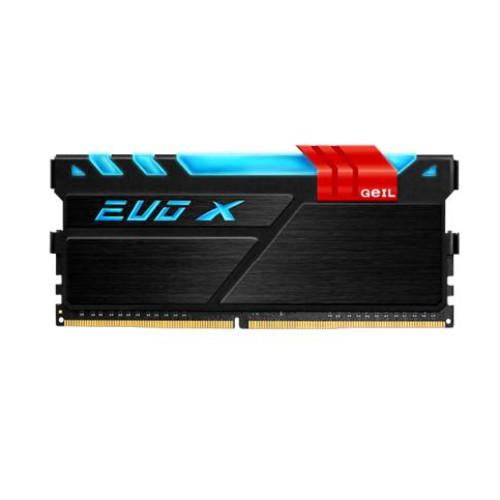 GEX44GB2133C15SC