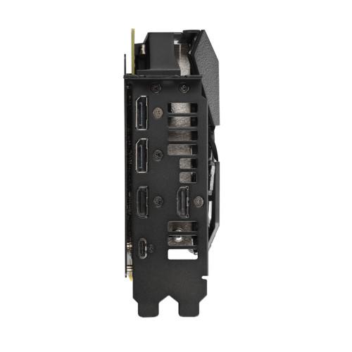 ROG Strix GeForce RTX 2060 SUPER