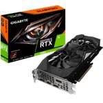 Видеокарта Gigabyte GeForce RTX 2060 WINDFORCE