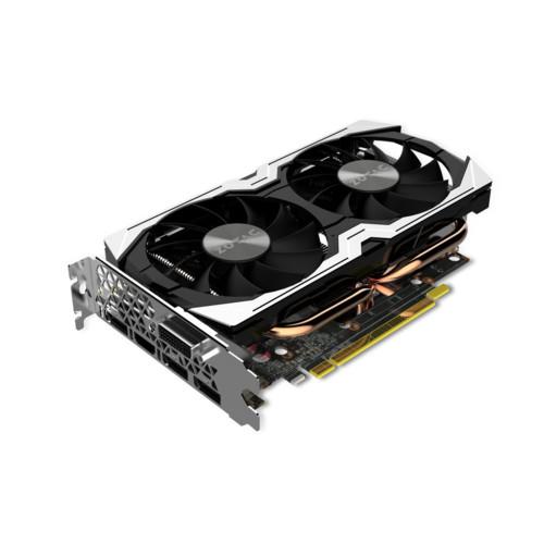 GeForce GTX 1070 Mini