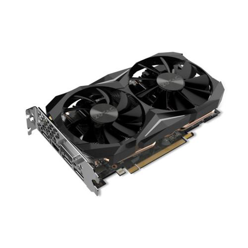 GeForce GTX 1080 Ti Mini