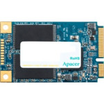 Внутренний жесткий диск Apacer mSATA 32GB